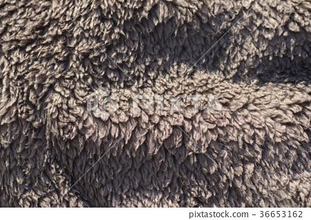 Bore fabric 36653162