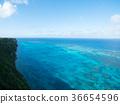 풍경, 바다, 자연 36654596