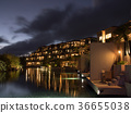 hotel, hotels, resort hotel 36655038
