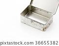 accessory box, box, a box 36655382