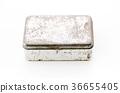 accessory box, box, a box 36655405