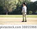 無線電遙控模型 孩子 小孩 36655966