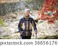남자,한국인,생활 36656176