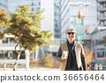 男人,韓國人,生活 36656464