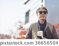 男人,韓國人,生活 36656504
