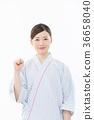 普通體檢 女性 女 36658040