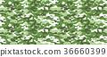 矢量 迷彩 偽裝 36660399