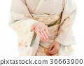 결혼 반지, 반지, 수중 36663900