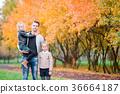 家庭 家族 家人 36664187