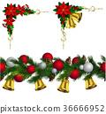 圣诞节 圣诞 耶诞 36666952
