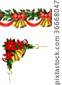 圣诞节 圣诞 耶诞 36668047