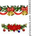 圣诞节 圣诞 耶诞 36668803