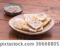 음식, 먹거리, 일본식 과자 36668805