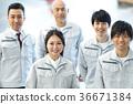 男人和女人 男女 后勤 36671384
