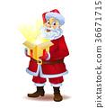 box, gift, christmas 36671715