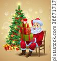 圣诞节 圣诞 耶诞 36671717