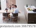 吃 饮食 减肥 36679578