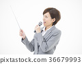 female, lady, woman 36679993