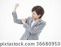 female lady woman 36680950