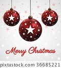ball christmas collection 36685221