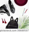 鞋子 袋 包 36689507