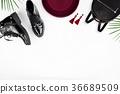 鞋子 袋 包 36689509