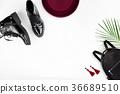 鞋子 袋 包 36689510
