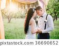 婚礼 爱 爱情 36690652
