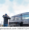 자동차 36697524