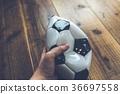 ลูกฟุตบอล,นักฟุตบอล,ฟุตบอล 36697558