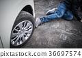 자동차 36697574