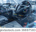 車 交通工具 汽車 36697583