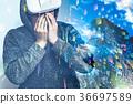 遊戲 電腦遊戲 無臉面 36697589