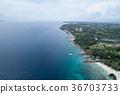 宿務島鳥瞰圖 36703733
