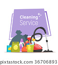 cleaning service stuf 36706893