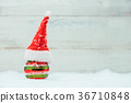 Merry Christmas and Happy New Year, winter season 36710848