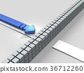 障礙 抽象 概念 36712260