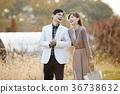 man Date couple 36738632
