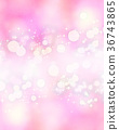 gleam, gleaming, sparkle 36743865
