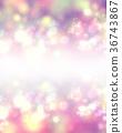 gleam, gleaming, sparkle 36743867