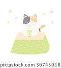 vector, vectors, kotatsu 36745018