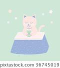 vector, vectors, kotatsu 36745019