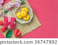 新年 春節 中國農曆新年 36747892