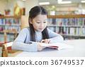 โรงเรียนประถมศึกษา 36749537