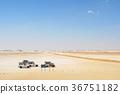 沙漠 汽车 车 36751182