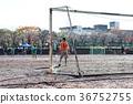 青年足球 足球 競賽 36752755