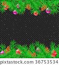 圣诞节 圣诞 耶诞 36753534