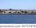 california, san diego, cityscape 36755878