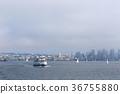 san diego, boat, boating 36755880