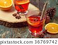 wine, christmas, xmas 36769742